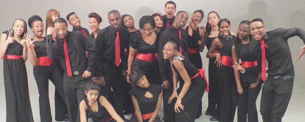 aston performing arts academy